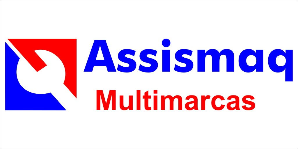 ASSISMAQ