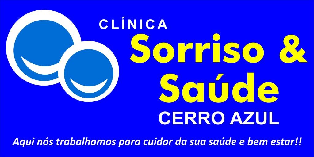 CLÍNICA SORRISO E SAÚDE