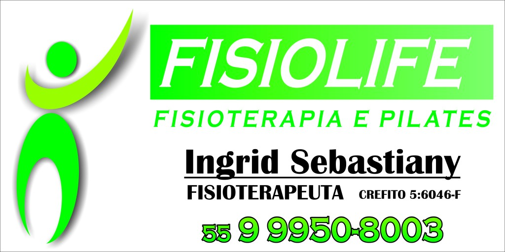 FISIOLIFE