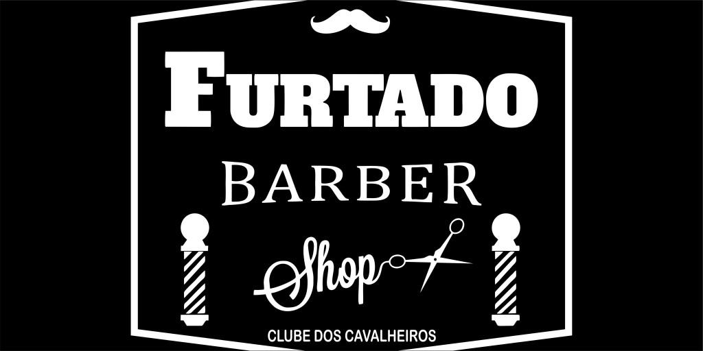 FURTADO BARBER