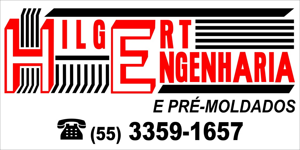 HILGERT ENGENHARIA