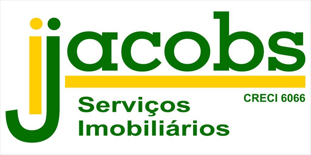 IMOBILIÁRIA JACOBS