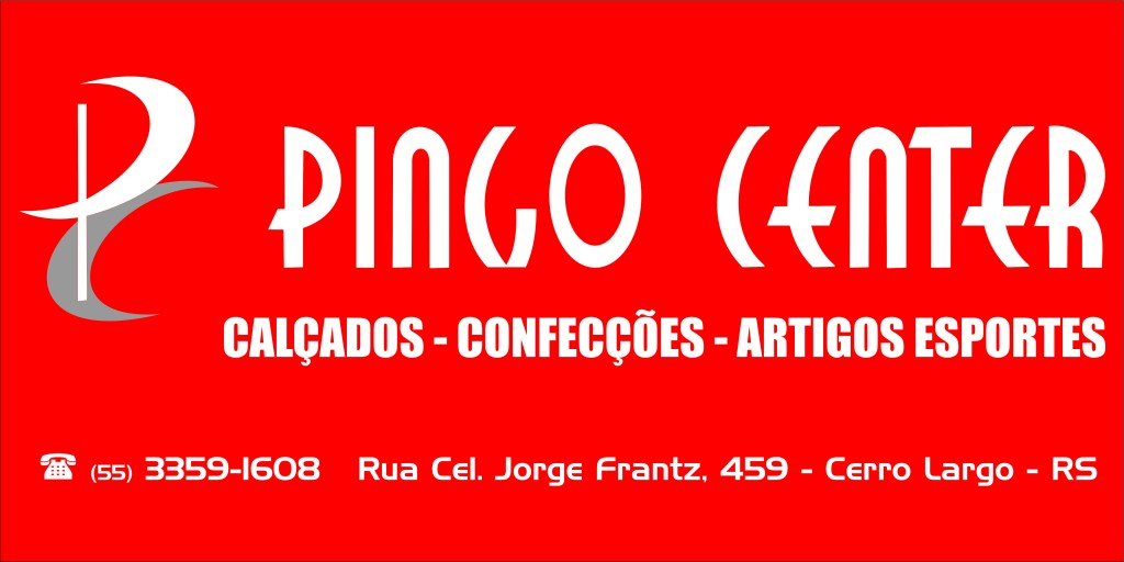 PINGO CENTER