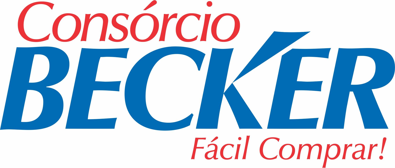 consorcio_becker