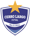 Home | Cerro Largo Futsal
