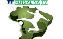 Movimento Por Mais Futsal na Tv, #UnidospeloFutsal, Cerro Largo Futsal Apoia Essa Idéia