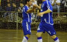 Copa AMM: Cerro Largo Futsal joga neste sábado pelas quartas