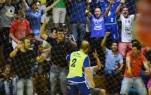 CONFIRMADO: Cerro Largo Futsal irá disputar a Série Bronze em 2016