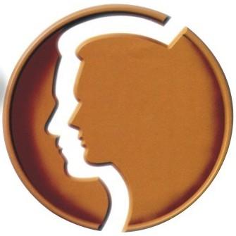 Logo dos Gêmeos
