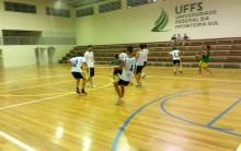 Cerro Largo Futsal inicia trabalho intenso de pré-temporada