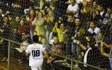 Série Bronze: De virada e com goleada, Cerro Largo Futsal vence a primeira