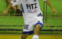 Série Bronze: Cerro Largo Futsal busca empate contra AIF