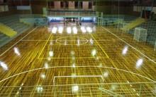 Série Bronze: Cerro Largo Futsal X ACBF de Cerro Branco será em Cerro Largo
