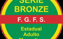 Série Bronze 2016 conhece seu campeão