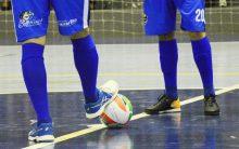 Terceira rodada: desfalques ainda pesam para o Cerro Largo Futsal
