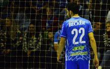 FGFS inverte mando de quadra e Cerro Largo receberá Jaboticaba Futsal em casa