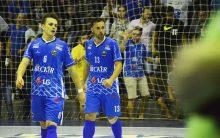 Cerro Largo estreia na segunda fase com empate contra o Guarani