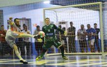Cerro Largo recebe Afucs para primeiro confronto pelas quartas de final