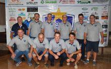 Cerro Largo Futsal elege sua nova diretoria no dia 27/12