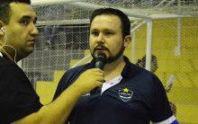 Cerro Largo Futsal completa 4 anos de fundação