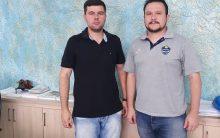 Lojas Becker e Cerro Largo Futsal confirmam mais um ano de parceria