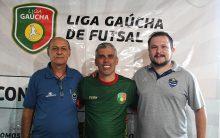 Congresso técnico define principais diretrizes da Liga Gaúcha 3/Estadual Bronze