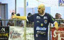 Cerro Largo Futsal faz primeiro jogo da final da Liga 3 neste sábado