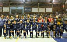 Para fechar a temporada: Cerro recebe o XV em jogo que vale o título da Liga 3