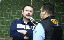Presidente do Cerro Largo Futsal avalia temporada e projeta 2020 na Liga 2