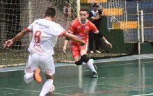 Cerro Largo renova com o goleiro Heitor Moscon