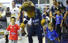 Cerro Largo Futsal divulga Plano Sócio Torcedor 2020