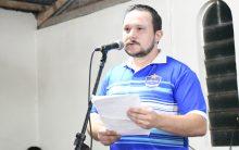 Cerro Largo Futsal convoca assembleia para eleição de nova diretoria